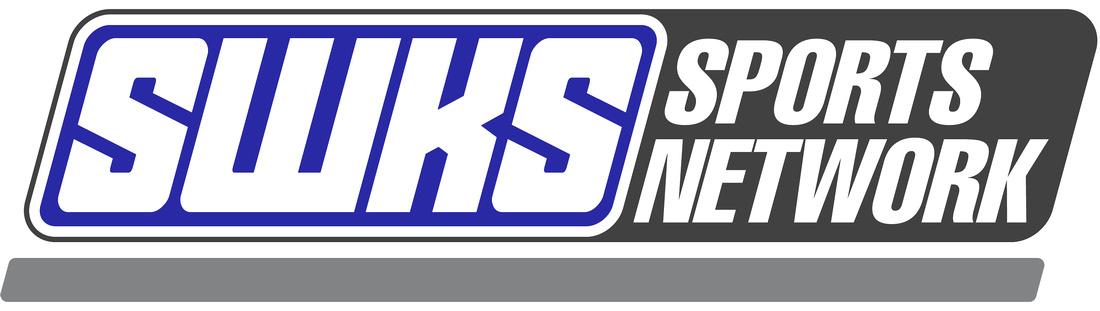 SWKS Sports Network_L