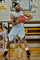 GCCC vs Pratt Community College 081