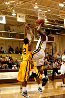 GCCC vs Highland 010.JPG
