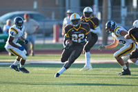 GCCC vs Highland Community College 060