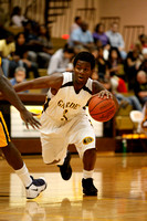 GCCC vs Highland 015.JPG