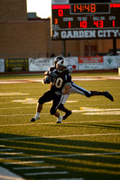GCCC vs Independence 019.JPG