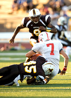 09.11.2010 - GCCC vs Coffeyville