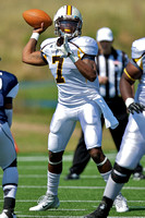 GCCC @ Air Force Prep 026