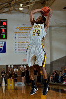 GCCC vs Dodge City Community College  057