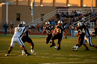 GCCC vs Independence 058.JPG