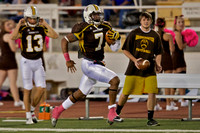 GCCC vs Dodge City Community College 104