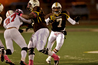 GCCC vs Coffeyville Community College 032