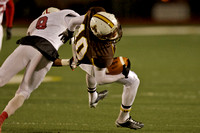 GCCC vs Coffeyville Community College 202
