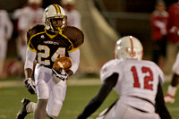 GCCC vs Coffeyville Community College 286