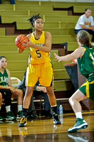 GCCC vs Midland College 012