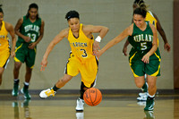 GCCC vs Midland College 019