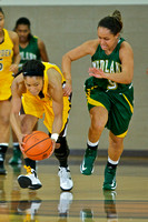GCCC vs Midland College 020