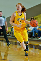 GCCC vs Midland College 024