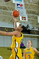 GCCC vs Midland College 028