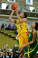 GCCC vs Midland College 032