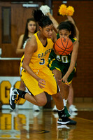 GCCC vs Midland College 040