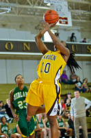 GCCC vs Midland College 049