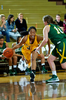 GCCC vs Midland College 051