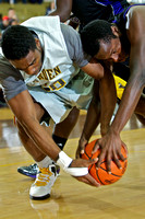 GCCC vs Kingdom Prep 030