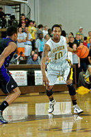 GCCC vs Kingdom Prep 033