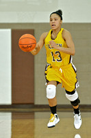 GCCC vs Lamar Community College 039