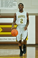GCCC vs Lamar Community College 008