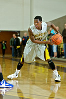 GCCC vs Lamar Community College 012