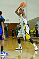GCCC vs Lamar Community College 013