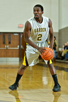 GCCC vs Lamar Community College 016