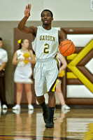 GCCC vs Lamar Community College 021