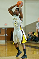 GCCC vs Lamar Community College 030