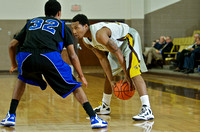 GCCC vs Lamar Community College 042