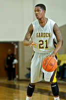 GCCC vs Lamar Community College 047