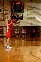 4.30pm - girls - Hugoton vs Elkhart (west) 007.JPG