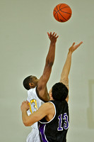 GCCC vs Butler Community College 003