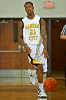 GCCC vs Butler Community College 011