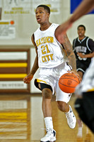 01.05.2013 - GCCC vs Butler Community College
