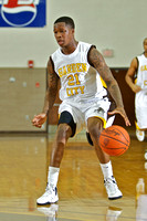 GCCC vs Butler Community College 036