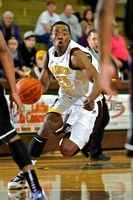 GCCC vs Butler Community College 042