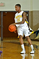GCCC vs Butler Community College 044