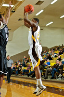 GCCC vs Butler Community College 050