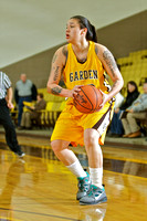 01.09.2013 - GCCC vs Barton Community College