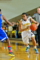 GCCC vs Barton Community College 004