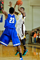 GCCC vs Barton Community College 010