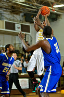 GCCC vs Barton Community College 015