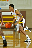 GCCC vs Barton Community College 018