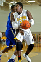 GCCC vs Barton Community College 019