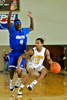 GCCC vs Barton Community College 030