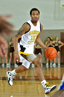 GCCC vs Barton Community College 036
